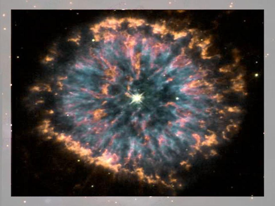 Barret Galaxie Si les astres étaient immobiles, le temps et lespace nexisteraient plus. (M. Maeterlink)
