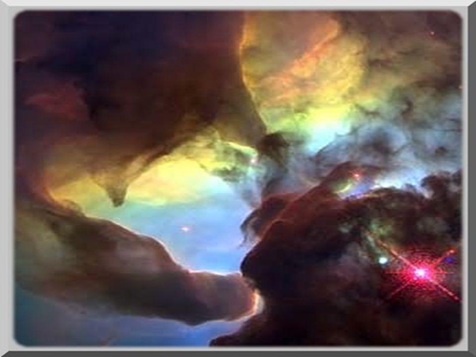 Les plus belles choses que nous pouvons éprouver cest le mystère des choses. (Albert Einstein) Super Nova