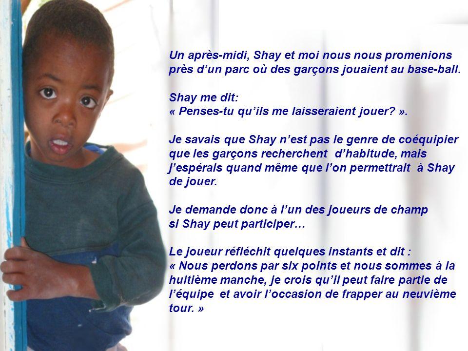 Diaporama : Micheline Gélinas (octobre 2006) Texte reçu dune amie internaute (auteur inconnu) Musique: Ernesto Cortazar Sentimental
