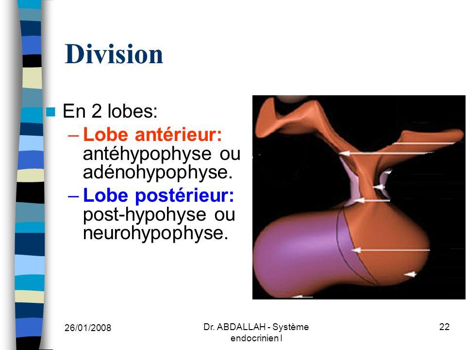 26/01/2008 Dr.