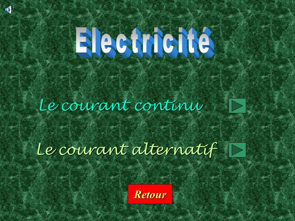 H. R. Grandeurs Électriques Quitter