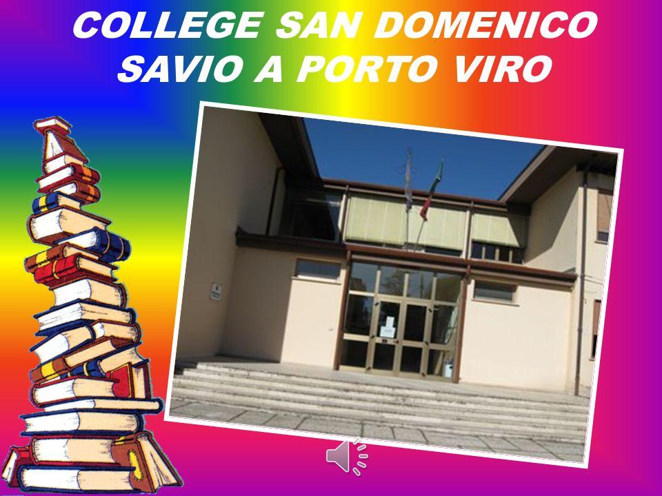 Notre voyage de classe à Florence- DECEMBER 2011 Voyage scolaire à Rome- Avril 2012