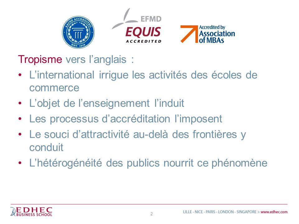 Ressources Droit français en langue anglaise ̵ Legifrance Translations of French legal texts ̵ www.legifrance.gouv.fr/Traductions/en-English ̵ Décisions du Conseil Constitutionnel ̵ www.conseil-constitutionnel.fr/conseil-constitutionnel/english/case- law/case-law.25743.html ̵ European Judicial Network in civil & commercial matters ̵ ec.europa.eu/civiljustice/legal_order/legal_order_fra_en.htm ̵ AIPPI Focus on Law (propriété intellectuelle & concurrence déloyale) ̵ www.aippi.fr/fr/focus/?langue=en ̵ Décisions de lAutorité de la Concurrence (quelques traductions) ̵ http://www.autoritedelaconcurrence.fr/user/standard.php?id_rub=432 ̵ Fondation pour le Droit Continental (quelques traductions) ̵ www.fondation-droitcontinental.org/jcms/c_5061/traductions 13