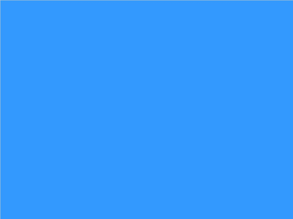 JAE 1 JAE 1 Se tenir en permanence au bord des courts Se tenir en permanence au bord des courts JAE 1 JAE 1 Se tenir en permanence au bord des courts Se tenir en permanence au bord des courts Sil voit clairement une action et est sûr de lui, il intervient sur les questions de fait Sil voit clairement une action et est sûr de lui, il intervient sur les questions de fait Il ne monte pas sur la chaise Il ne monte pas sur la chaise Cas des parties sans arbitres Cas des parties sans arbitres (divisions régionales) Par sa seule présence à proximité, il calme et rassure les joueurs Fins de manches, jeux décisifs, fin de parties, forte tension Il applique le code fédéral de conduite Il applique le code fédéral de conduite 20022002
