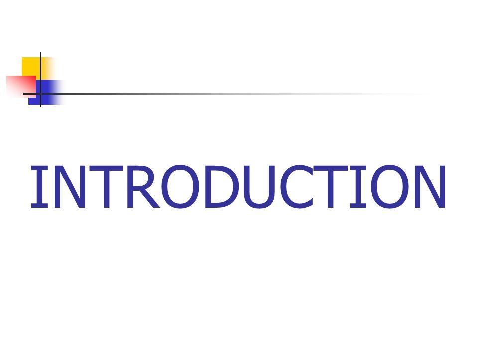 GENERALITES 3 FORMES (Classification OMS, 1996) Type I: Circoncision clitoridienne + clitoridectomie partielle ou complète.