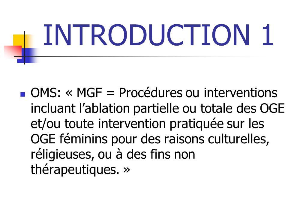GENERALITES 4 LIEUX Brousse; Rivières; Cases; C.S; Hôpitaux.