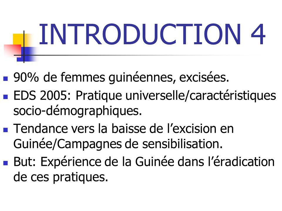 EXPERIENCE DE CPTAFE 6 Plan Stratégique (Suite) Reconversion des exciseuses.