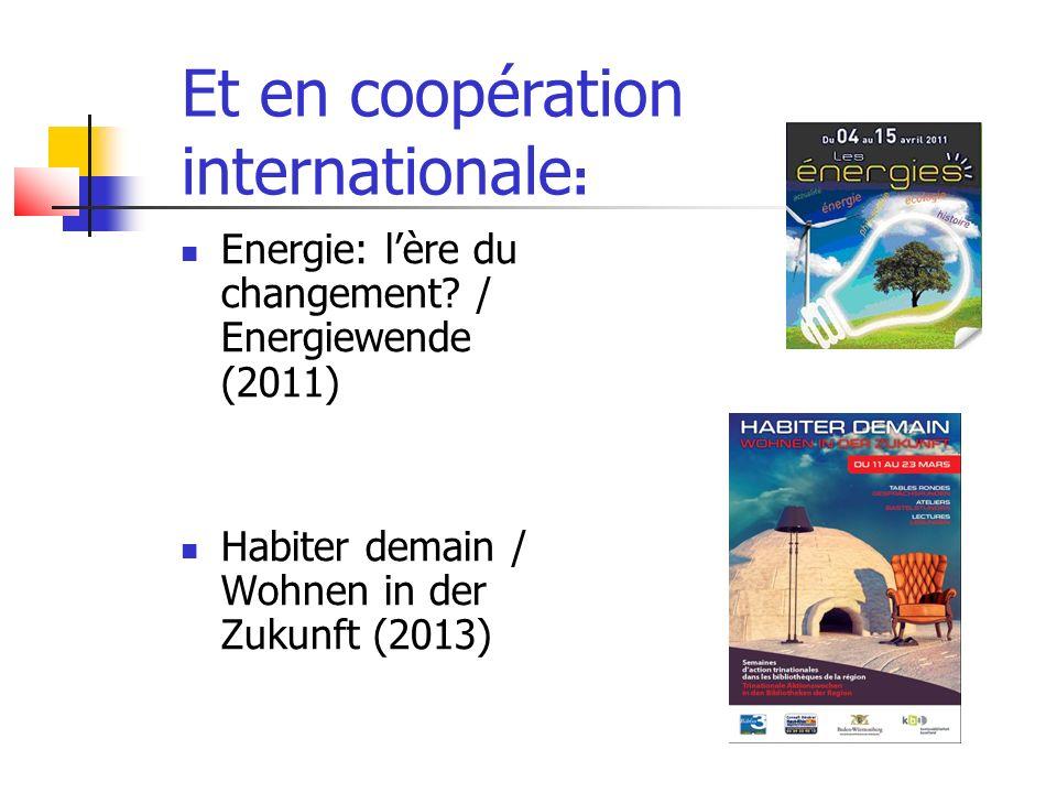 Conférence tripartite du Rhin Supérieur