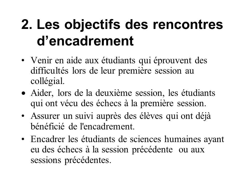 Un Projet de soutien aux professeurs de français «mise à niveau» du cégep de Bois-de-Boulogne.