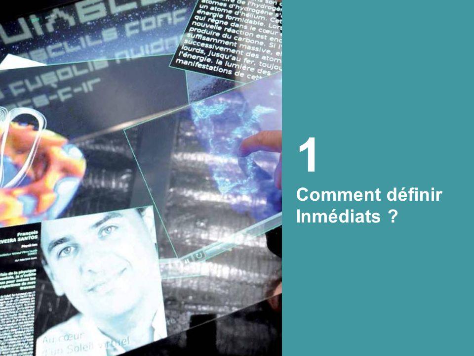Partenariats à léchelle nationale http://lesfondamentales.cnrs.fr/