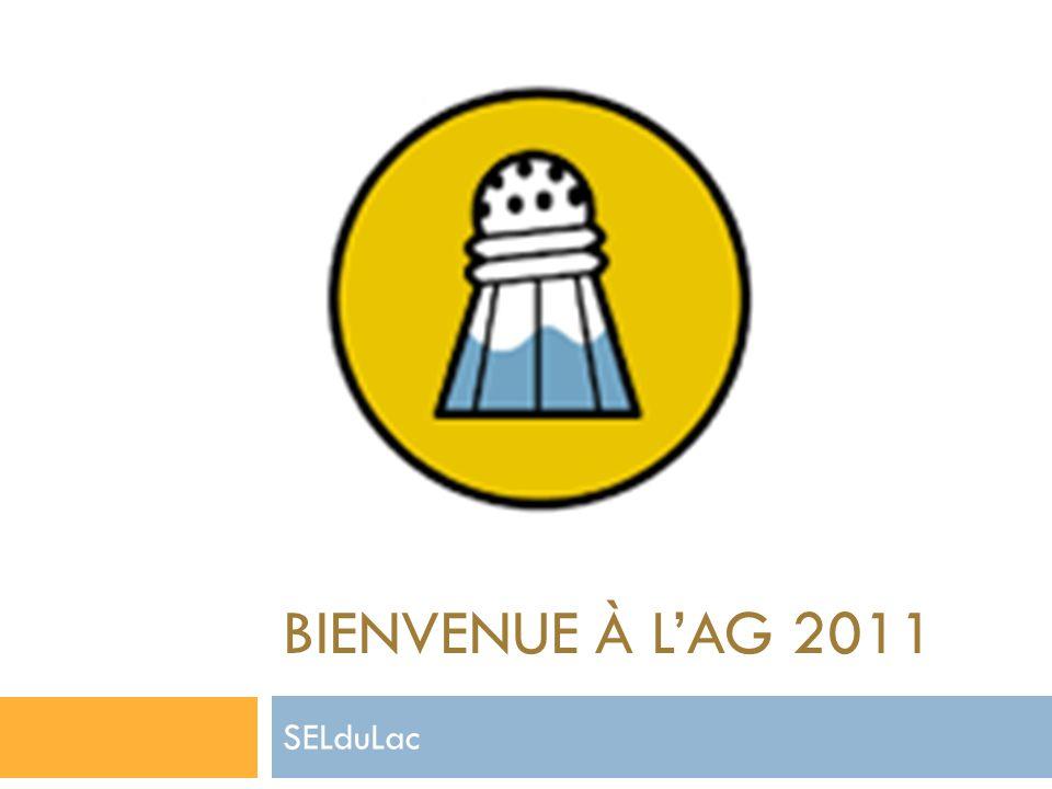 2012 Budget Grains Budget Francs Divers
