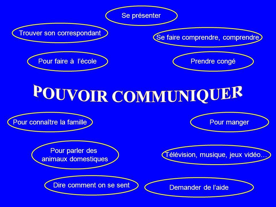 Point de rencontre traduction anglais