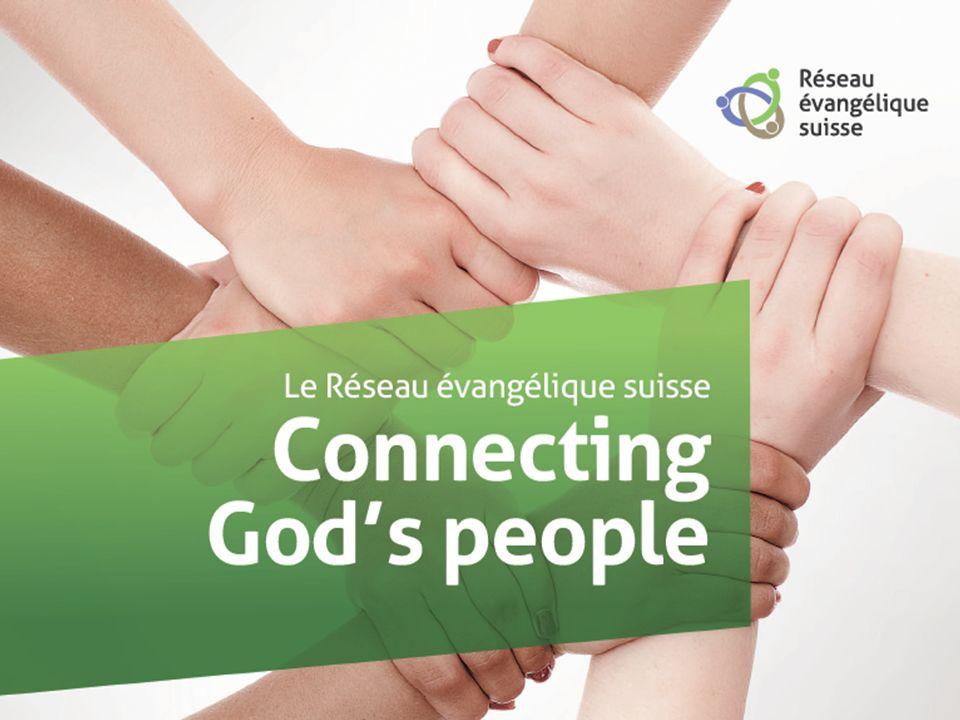 www.evangelique.ch