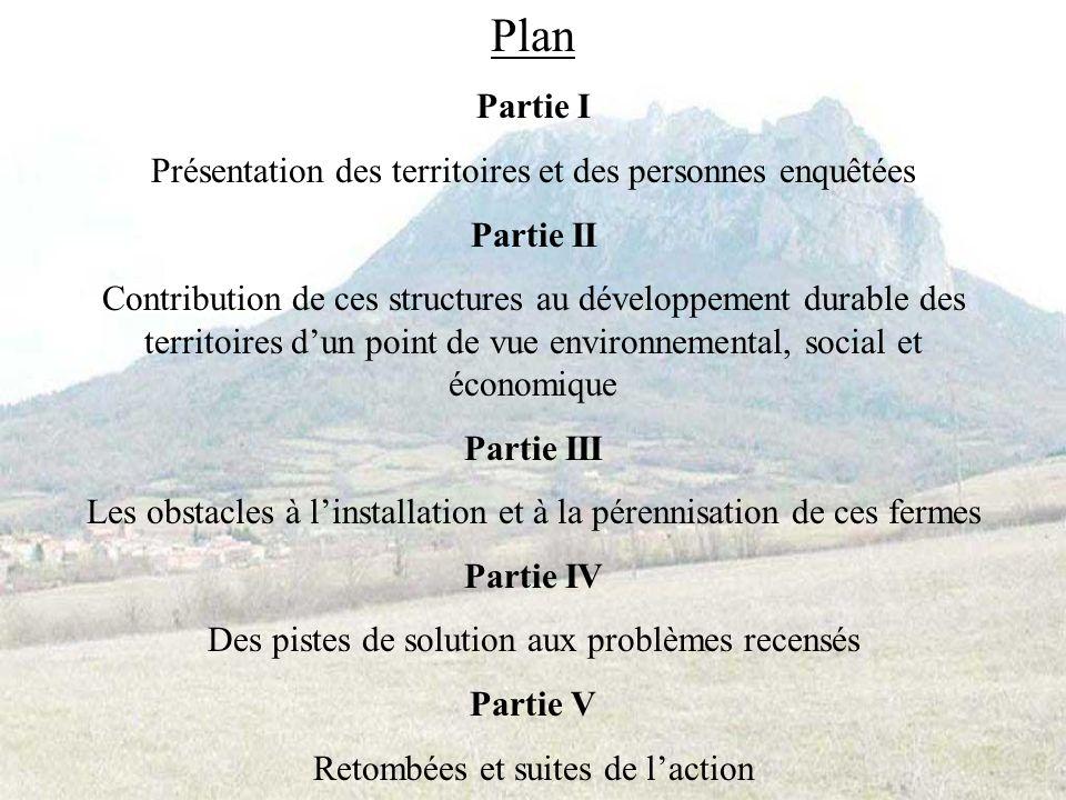 Le CFPPA et le Pays Corbière-Minervois en partenariat avec la chambre dagriculture de lAude.