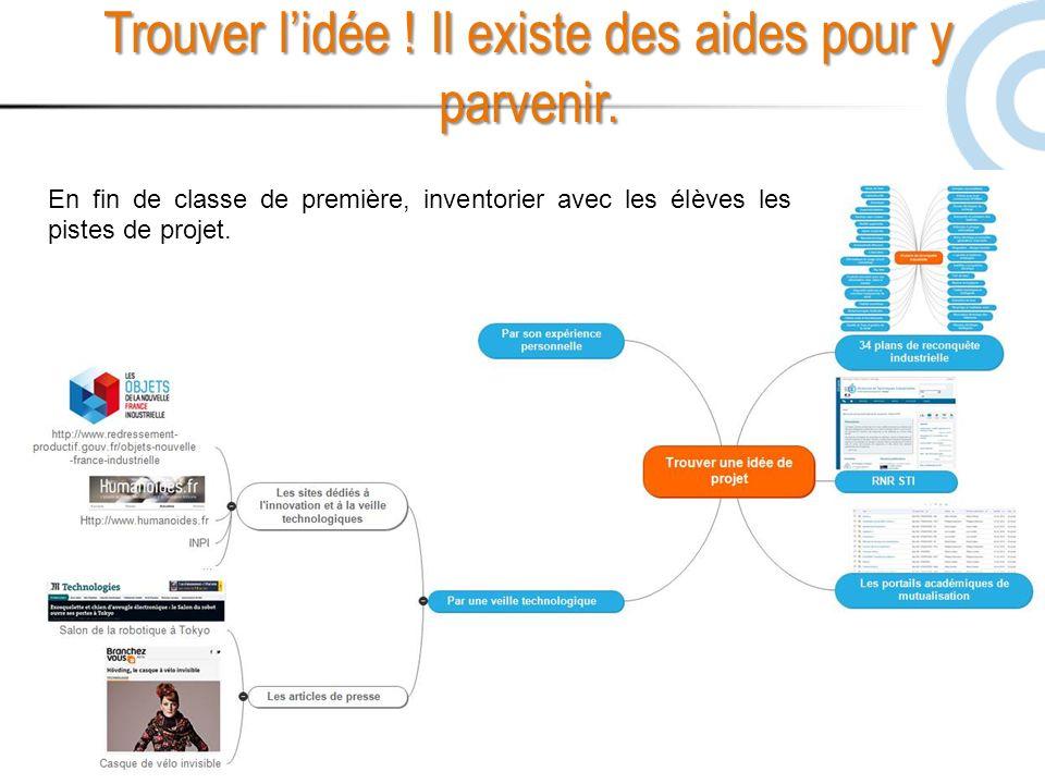 Un élève développe linterface Web (IHM)… Paramètres mesurés Interventions à distance Visualisation en temps réel du bac Alerte par le client …et une application Androïd.