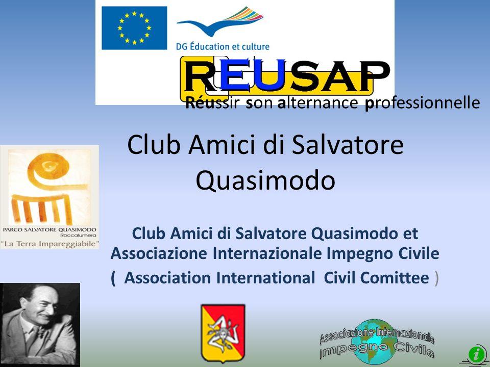 CENTRO DI FORMAZIONE PROFESSIONALE FORMA Viale Enrico Millo, 9 Chiavari (GE) Tel.