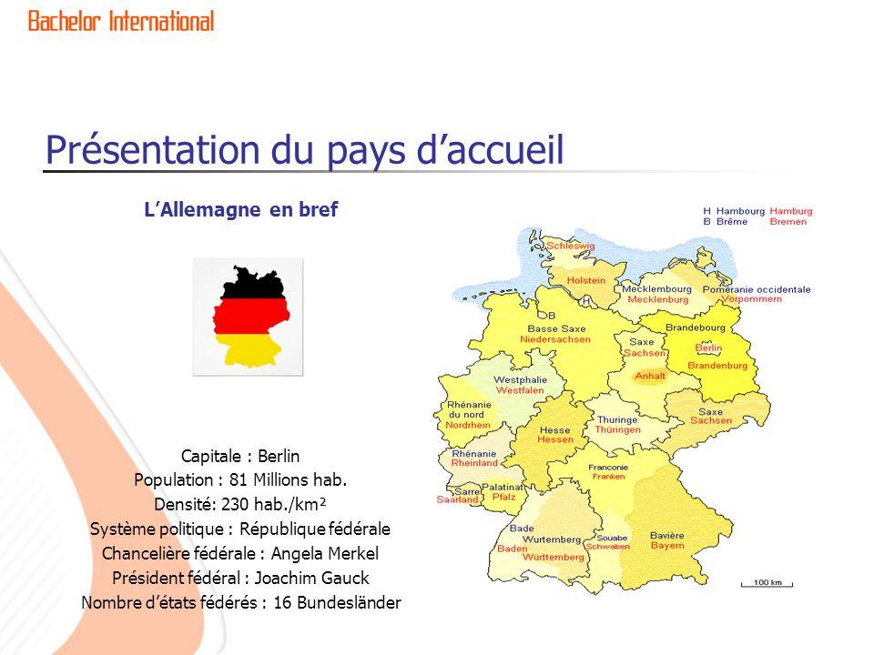 Présentation de linstitution daccueil Bibliothèque de la FH