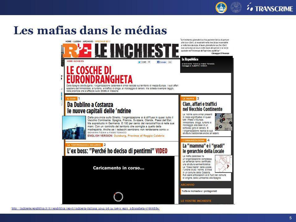 5 http://inchieste.repubblica.it/it/repubblica/rep-it/inchiesta-italiana/2012/06/21/news/euro_ndrangheta-37666889/