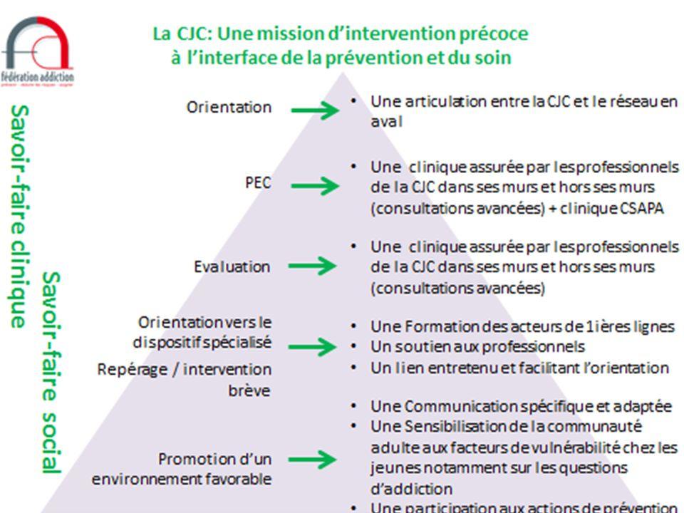 Processus Accompagnement et dAlliance pour le Changement Thérapeutique Formalisation par Jean-Pierre Couteron, Muriel Lascaux Olivier Phan,