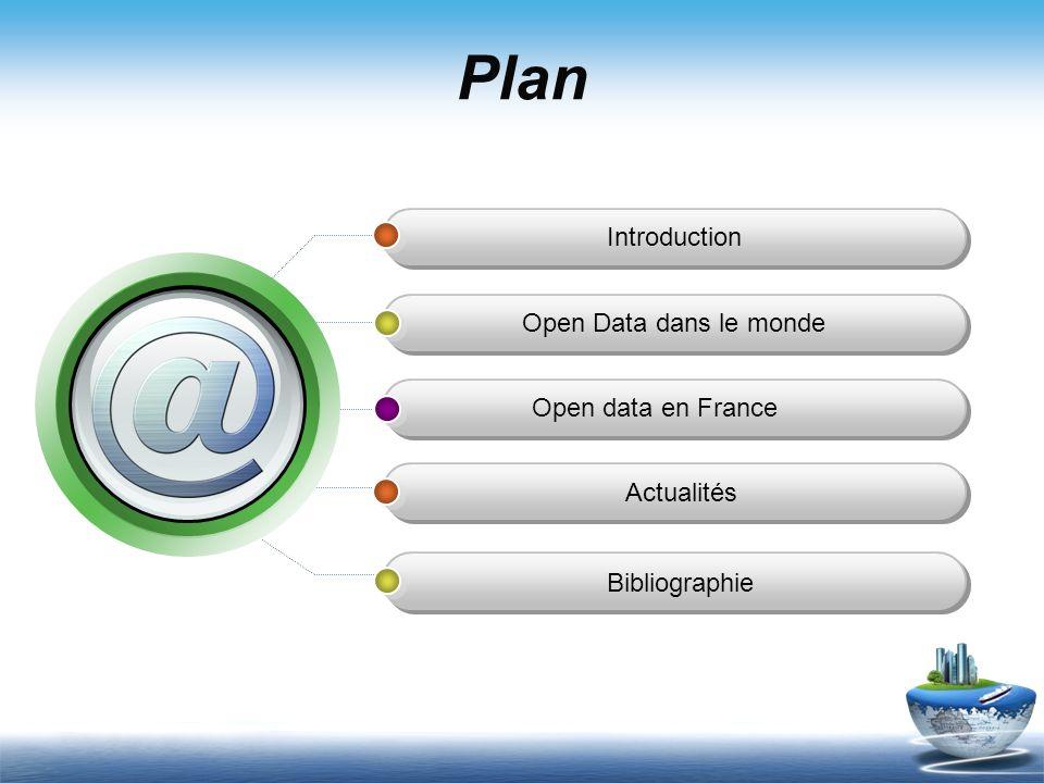 Définition Open Data: Une donnée ouverte (en anglais open data ) est une information publique brute, qui a vocation à être librement accessible et réutilisable.