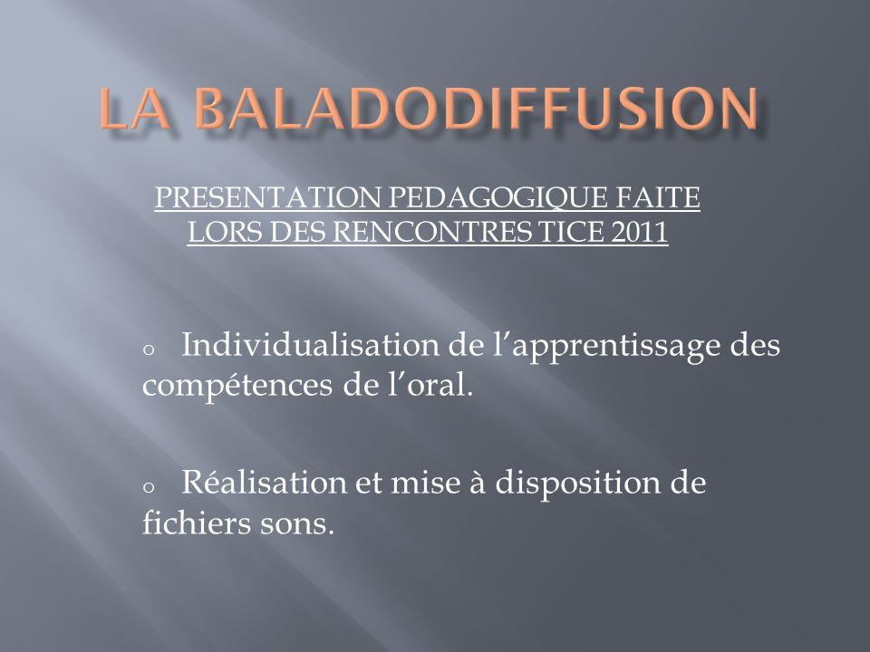 Merci de votre attention. Contact: trousset@ac-orleans-tours.fr