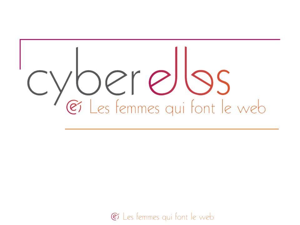 Qui sont les Cyber Elles .