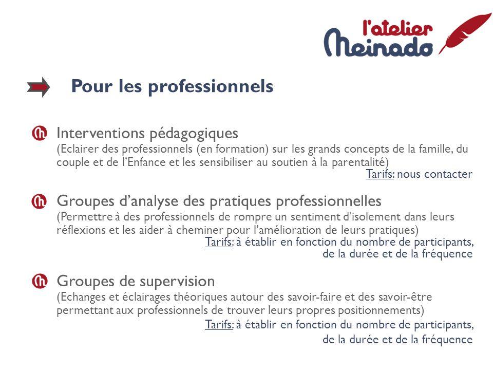 Contacts Cindy Gasser, Psychologue clinicienne Adresse : 18 rue du Transvaal 13004 Marseille Tel : 04.84.25.83.62 06.20.99.31.13 E-mail: latribumeinado@gmail.com