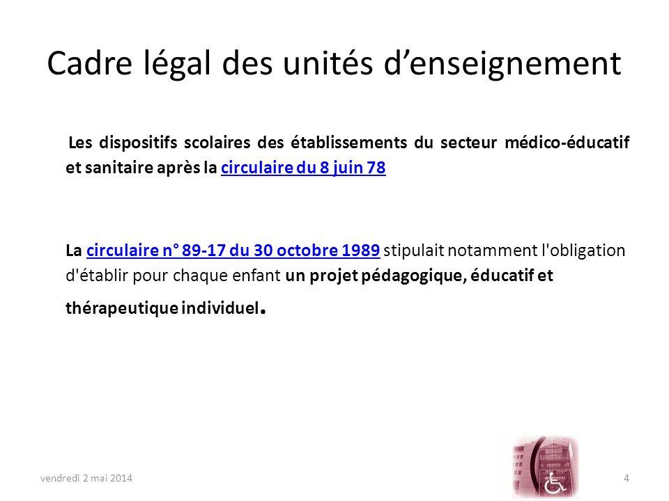 Le décret et larrêté de 2009 vendredi 2 mai 20145 Décret n° 2009-378 du 2 avril 2009 relatif à la scolarisation des enfants, des adolescents et des jeunes adultes handicapés et à la coopération entre les établissements mentionnés à l article L.