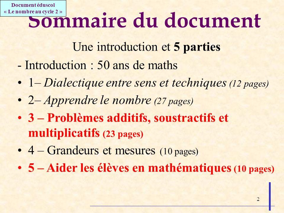 13 Le sens « pour aller à » Jean-Luc Brégeon de 12 pour aller à 20 8
