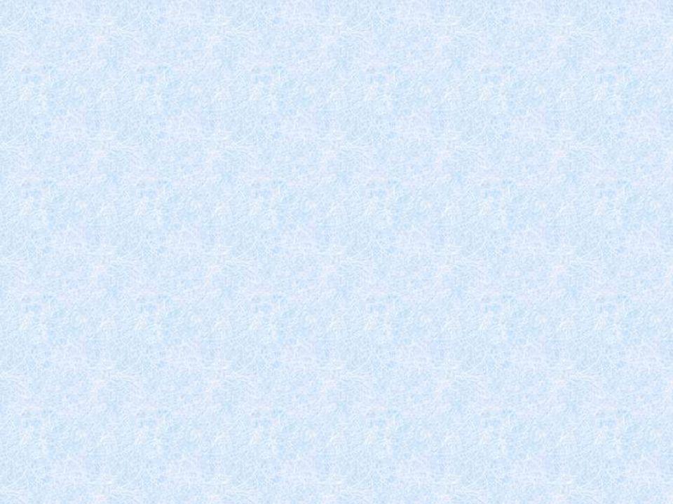 Le Projet Personnalisé de Réussite Éducative La définition: les textes officiels Sa place dans le dispositif daides Sa spécificité Les modalités pédagogiques pour la mise en œuvre Présentation du document