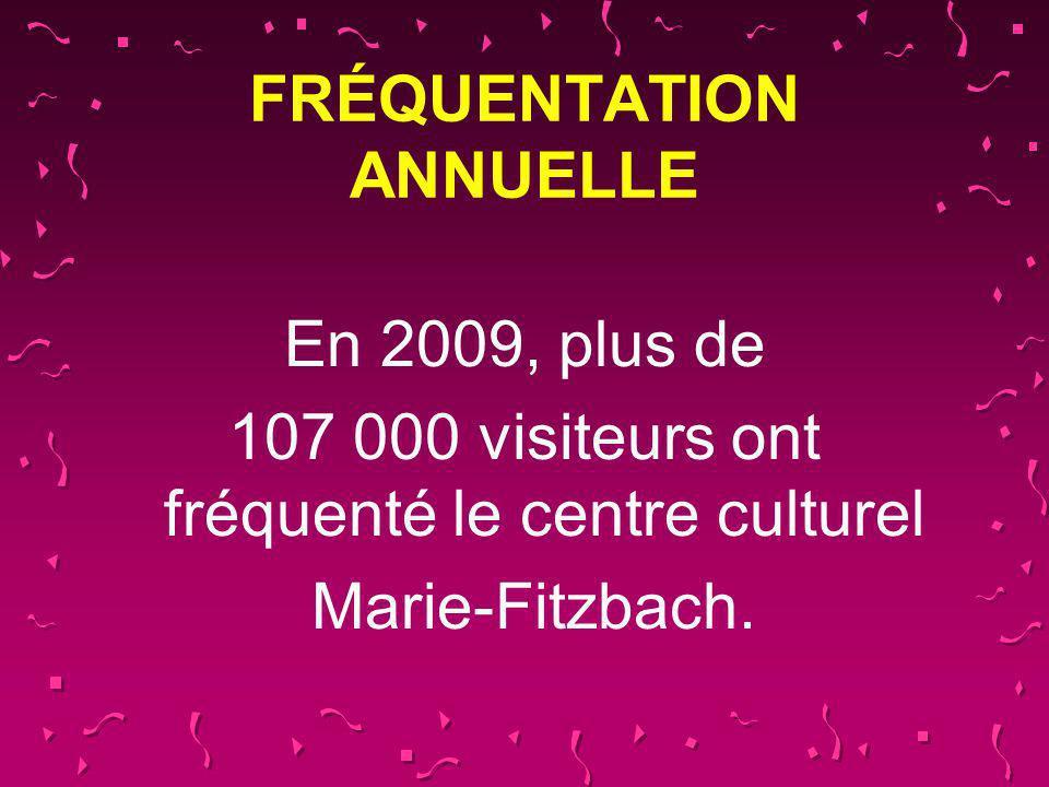 LES SOIRÉES EN PYJAMA À LARBORETUM DÉBUT ÉTÉ 2009 13 représentations 396 enfants 375 parents