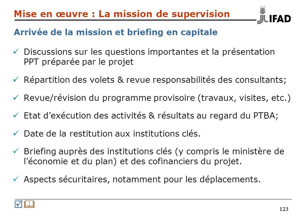 123 Discussions sur les questions importantes et la présentation PPT préparée par le projet Répartition des volets & revue responsabilités des consult