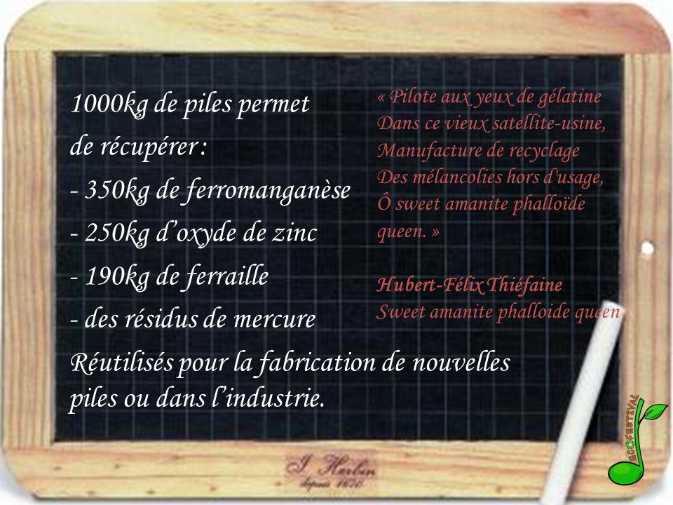 « Pilote aux yeux de gélatine Dans ce vieux satellite-usine, Manufacture de recyclage Des mélancolies hors d usage, Ô sweet amanite phalloïde queen.