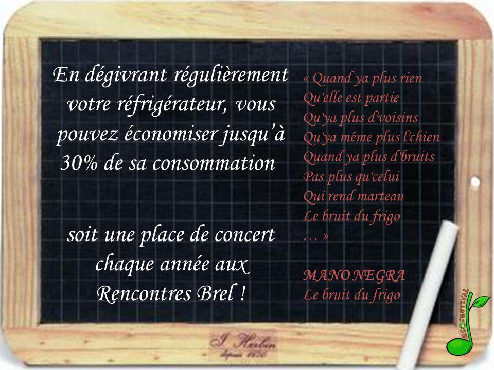« Douce France, cher pays de mon enfance … » Un français produit 450kg de déchets par an : - 20% sont recyclés - 40% sont enfouis - 40% sont incinérés « … Bercée de tendre insouciance, je t ai gardée dans mon cœur .