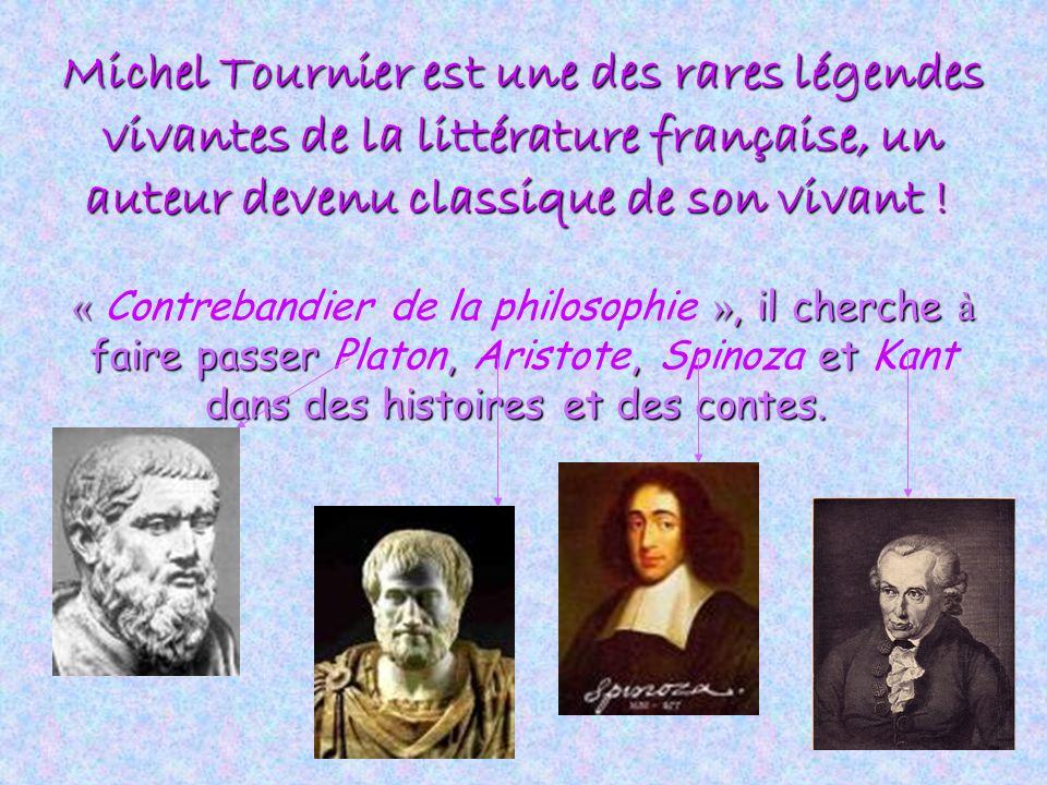 Depuis 1972, il est membre de l il est membre de l * le grand prix de l Académie française (en 1967).