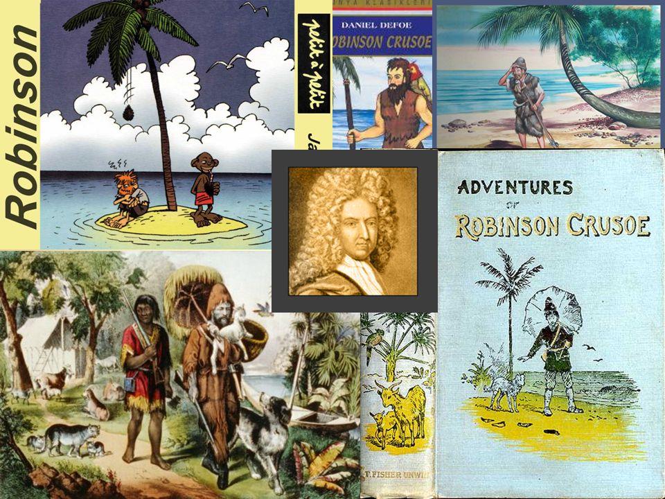 C est en 1967 qu il publie son premier roman Vendredi ou les Limbes du Pacifique C est en 1967 qu il publie son premier roman Vendredi ou les Limbes du Pacifique une réécriture de Robinson Crusoë de Daniel Defoe vendu à plus de 3 millions d exemplaires