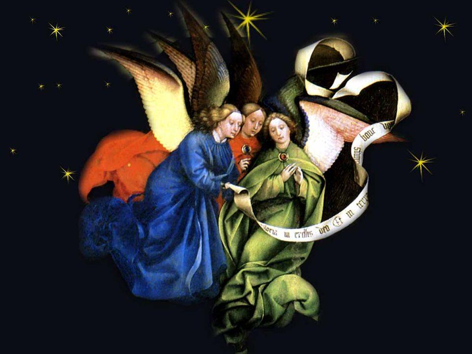 Domenico Ghirlandaio (1492)