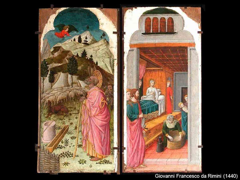 Stefan Lochner (1445)