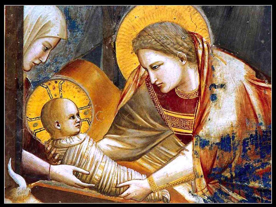 Giotto (1303-06)