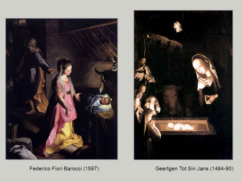 Suiveur de Rogier van der Weyden