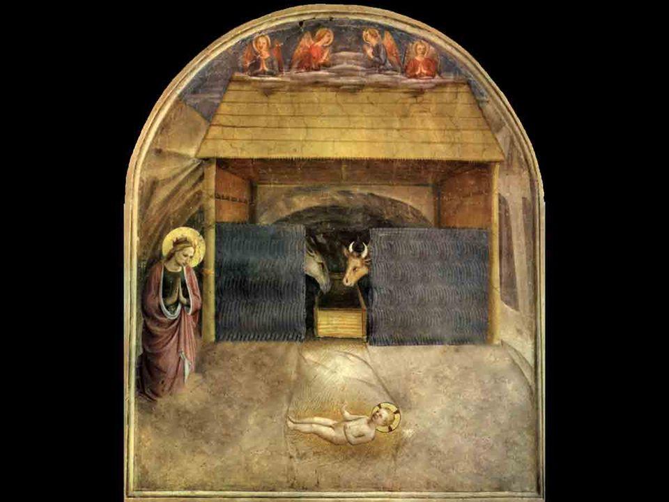 Lorenzo Monaco (1390)