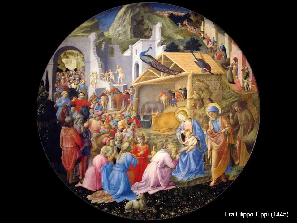 Jan de Beer (1515)