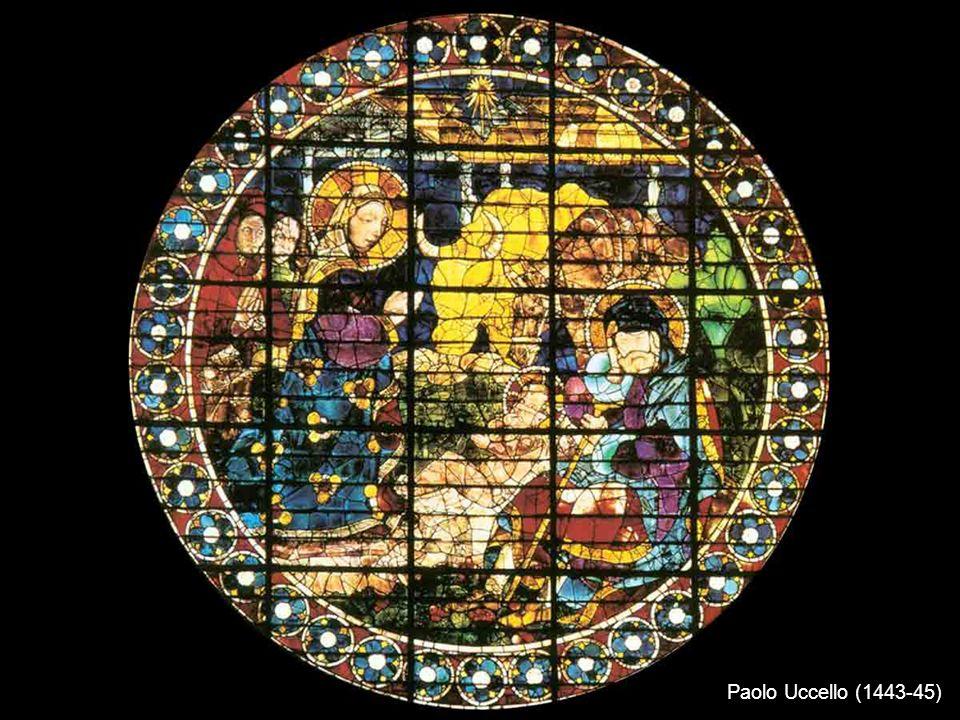 Fra Bartolomeo (1499)