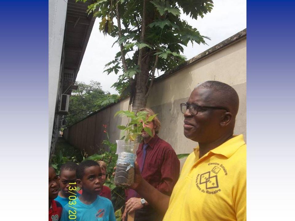 LE CONCOURS FAMILIAL: PALMARES: 40 familles ont obtenu lexcellent score de 10 points ou plus.