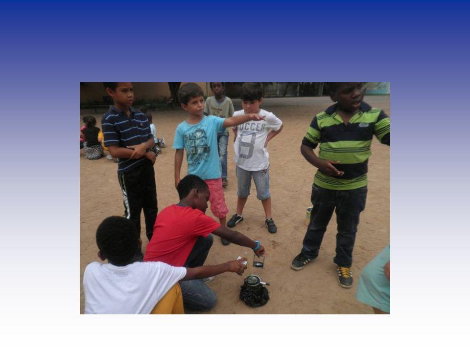 Laventure continue… Le 1 er juin: rencontre dathlétisme au stade Massamba Debat.