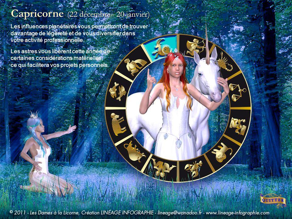 Cliquez sur votre signe Cliquez sur votre signe Linéage Infographie est un studio de création, aussi sommes-nous meilleurs en graphisme quen astrologi