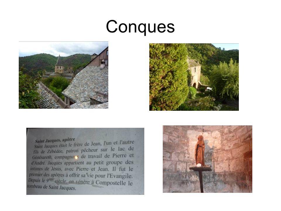 Samedi 24.09.11. NAVARRENX. Hameau Gibraltar Temps pluvieux Stèle de Gibraltar Chapelle dHarambeltz