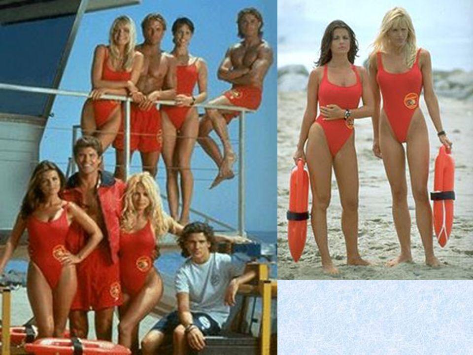 Mais les requins nattaquent pas en FLORIDE pour rien, avez vous déjà vu les femmes américaines ? Moi je dis quil faut protéger les requins qui sattaqu