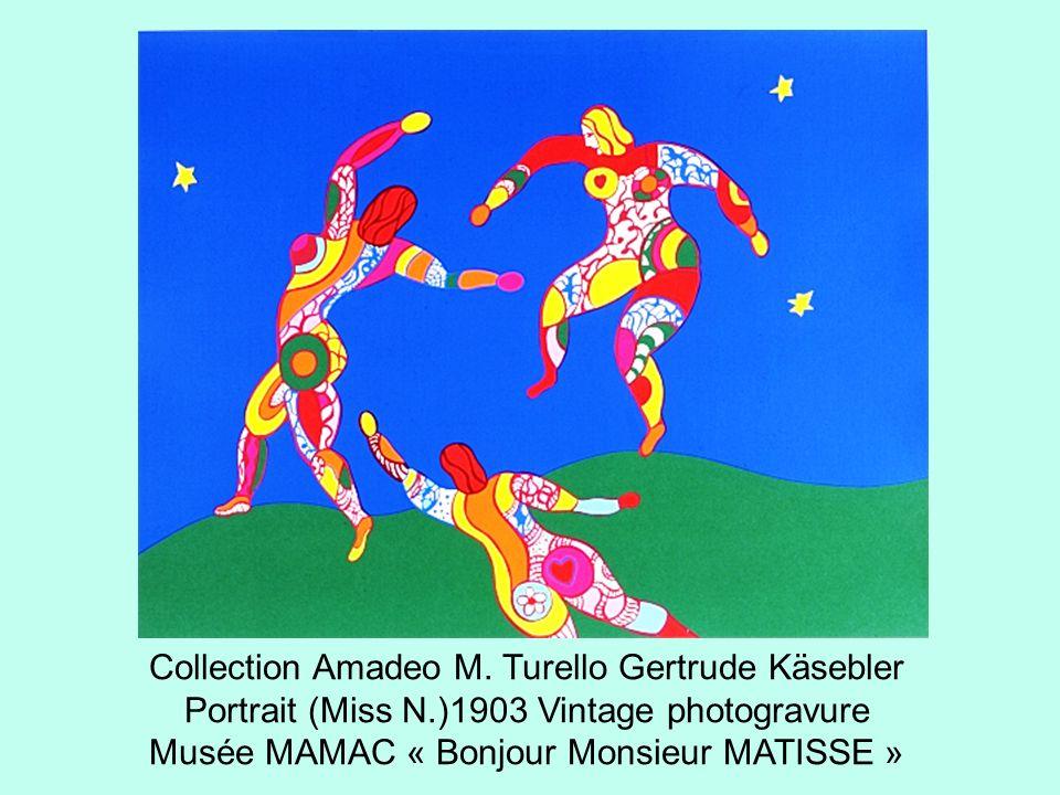 Marie-Paule Nègre, de la série : A fleur de leau, photographie contrecollée sur aluminium, Prêt de lartiste. Théâtre de la Photographie et de limage (