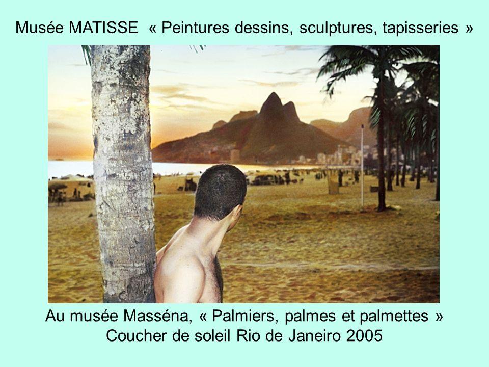 Charitable Art Fondation ADAGP, Paris 2013 Niki de Saint Phalle La Danse 1994 Serigraphie Donation de lartiste en 2001 MAMAC, Nice Les années Jazz